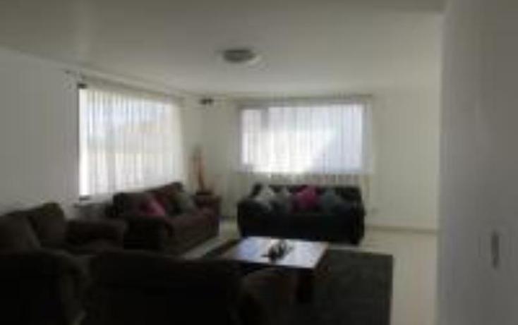 Foto de casa en venta en  0, calimaya, calimaya, m?xico, 1736036 No. 04