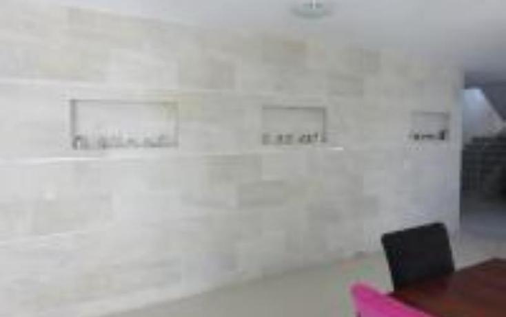 Foto de casa en venta en  0, calimaya, calimaya, m?xico, 1736036 No. 06