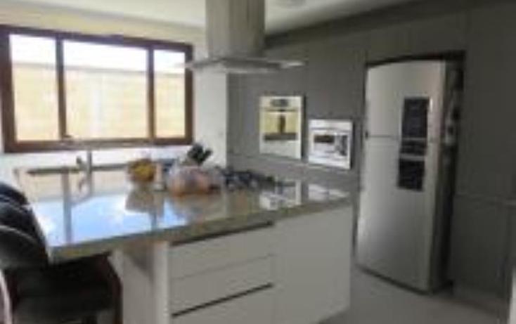 Foto de casa en venta en  0, calimaya, calimaya, m?xico, 1736036 No. 09