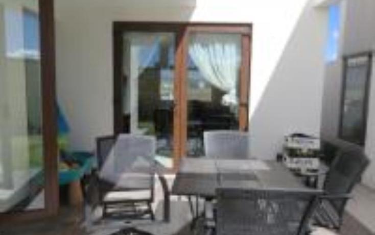 Foto de casa en venta en  0, calimaya, calimaya, m?xico, 1736036 No. 12