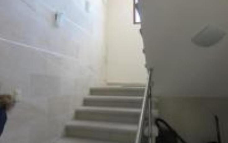 Foto de casa en venta en  0, calimaya, calimaya, m?xico, 1736036 No. 13