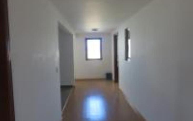 Foto de casa en venta en  0, calimaya, calimaya, m?xico, 1736036 No. 14