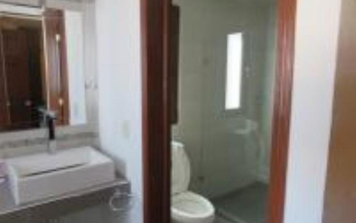 Foto de casa en venta en  0, calimaya, calimaya, m?xico, 1736036 No. 20