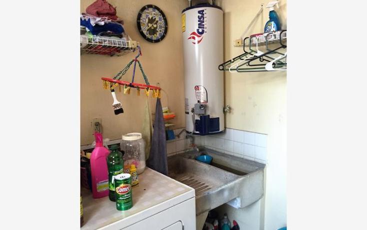 Foto de casa en venta en  0, camino real, zapopan, jalisco, 1979514 No. 03
