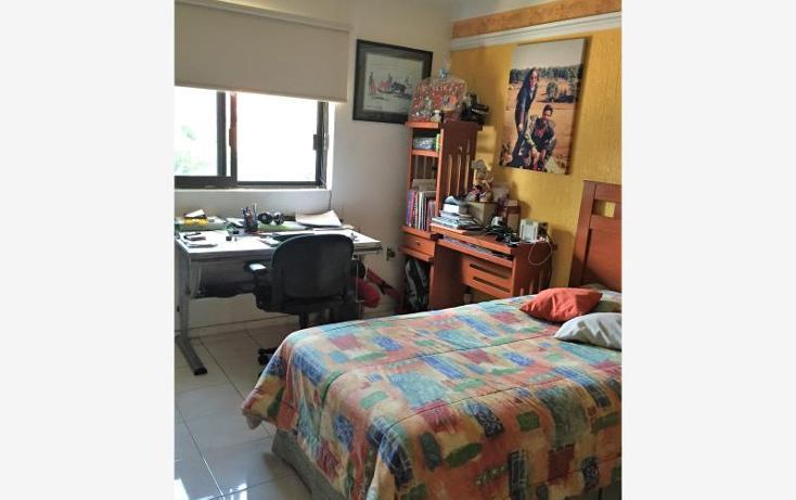 Foto de casa en venta en  0, camino real, zapopan, jalisco, 1979514 No. 06