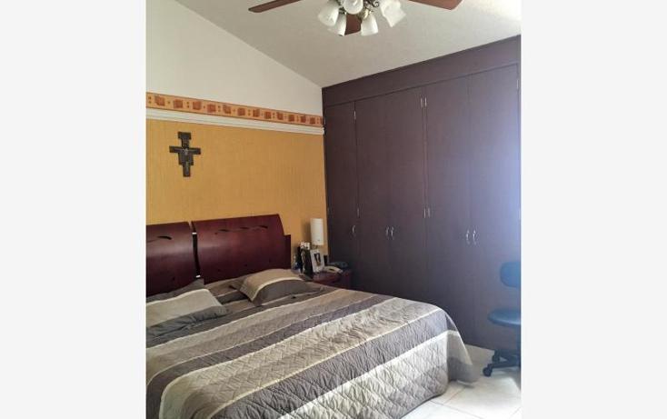Foto de casa en venta en  0, camino real, zapopan, jalisco, 1979514 No. 09