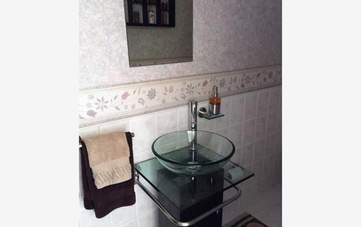 Foto de casa en venta en  0, camino real, zapopan, jalisco, 1979514 No. 13