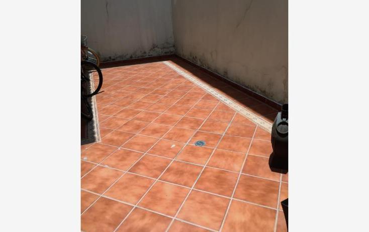 Foto de casa en venta en  0, camino real, zapopan, jalisco, 1979514 No. 17