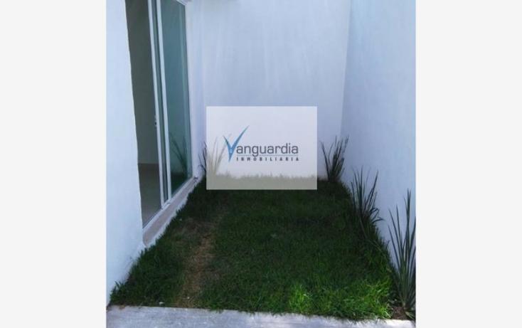 Foto de casa en venta en  0, campestre del vergel, morelia, michoac?n de ocampo, 1189979 No. 11