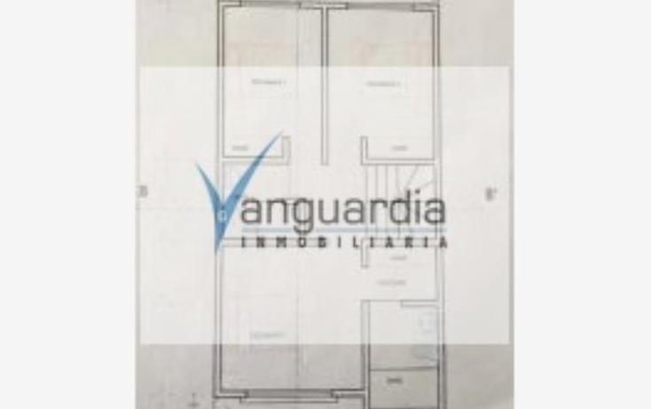 Foto de casa en venta en  0, campestre del vergel, morelia, michoac?n de ocampo, 1189979 No. 12
