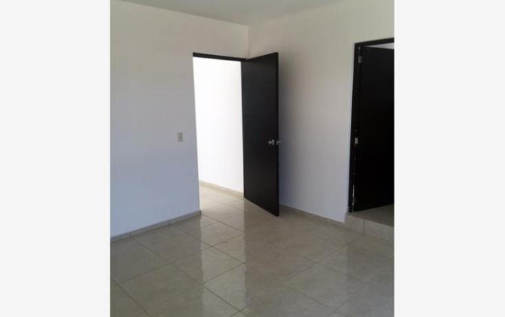 Foto de casa en venta en  0, campestre del vergel, morelia, michoacán de ocampo, 1983180 No. 06