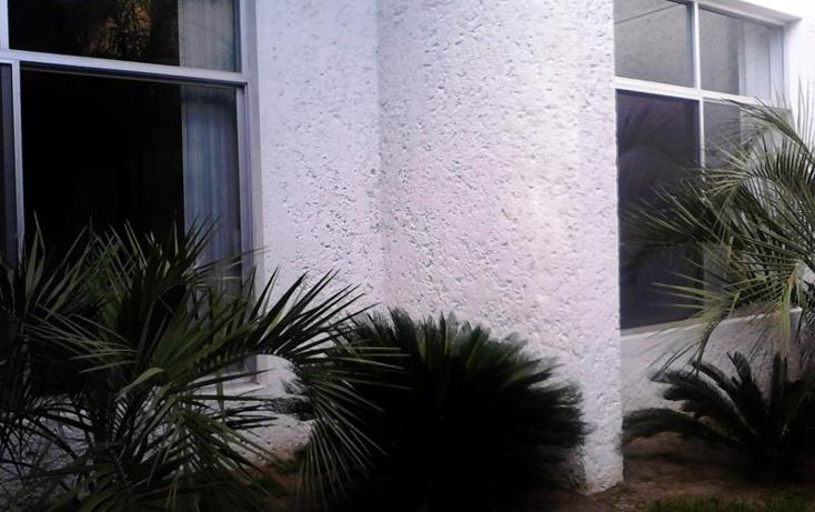 Foto de casa en renta en  0, campestre la herradura, aguascalientes, aguascalientes, 1925442 No. 12