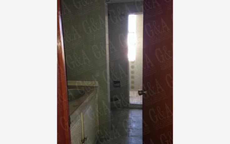 Foto de oficina en venta en  0, campo de polo chapalita, guadalajara, jalisco, 2026006 No. 03