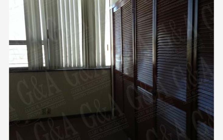 Foto de oficina en venta en  0, campo de polo chapalita, guadalajara, jalisco, 2026006 No. 04