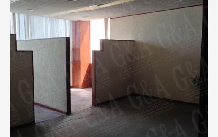 Foto de oficina en venta en  0, campo de polo chapalita, guadalajara, jalisco, 2026006 No. 06