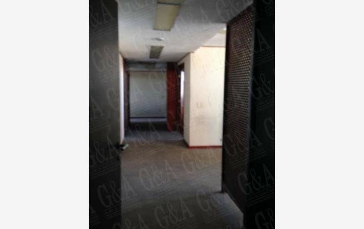 Foto de oficina en venta en  0, campo de polo chapalita, guadalajara, jalisco, 2026006 No. 08