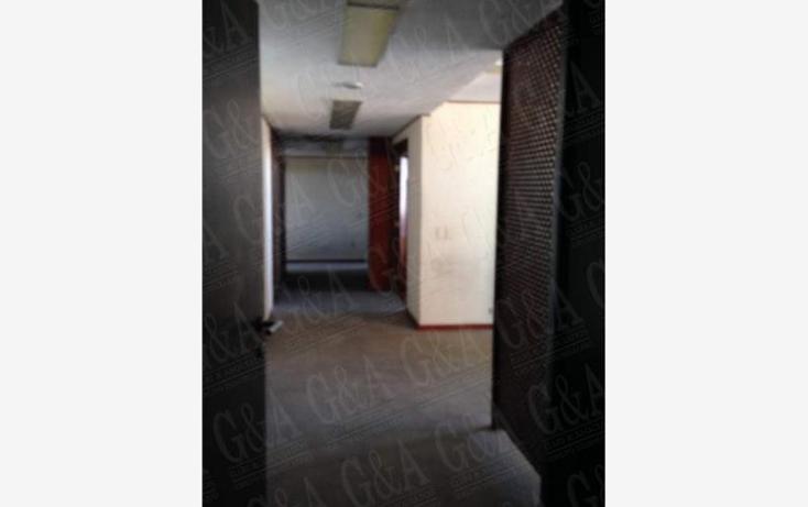 Foto de oficina en renta en  0, campo de polo chapalita, guadalajara, jalisco, 2038656 No. 03