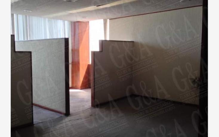 Foto de oficina en renta en  0, campo de polo chapalita, guadalajara, jalisco, 2038656 No. 04