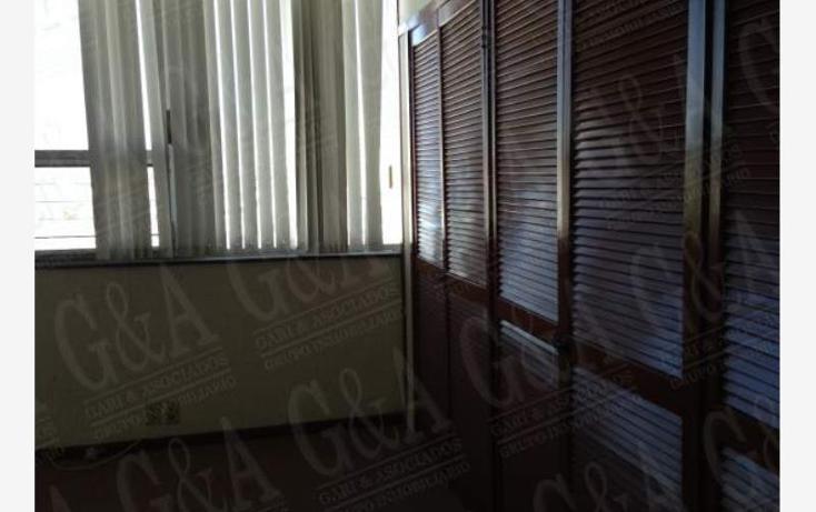 Foto de oficina en renta en  0, campo de polo chapalita, guadalajara, jalisco, 2038656 No. 08