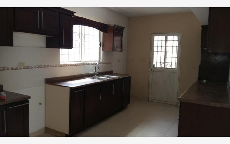 Foto de casa en venta en  0, campo nuevo zaragoza ii, torreón, coahuila de zaragoza, 1710094 No. 03