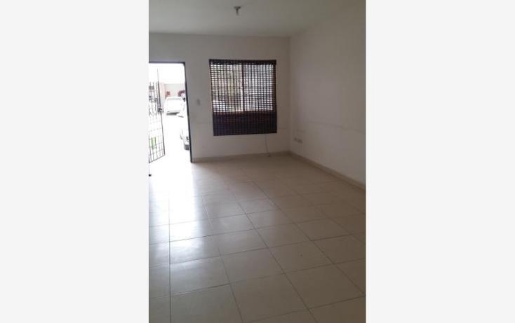 Foto de casa en venta en  0, campo nuevo zaragoza ii, torreón, coahuila de zaragoza, 1710094 No. 04