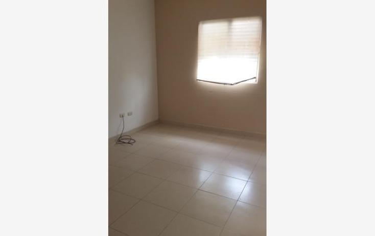 Foto de casa en venta en  0, campo nuevo zaragoza ii, torreón, coahuila de zaragoza, 1710094 No. 06