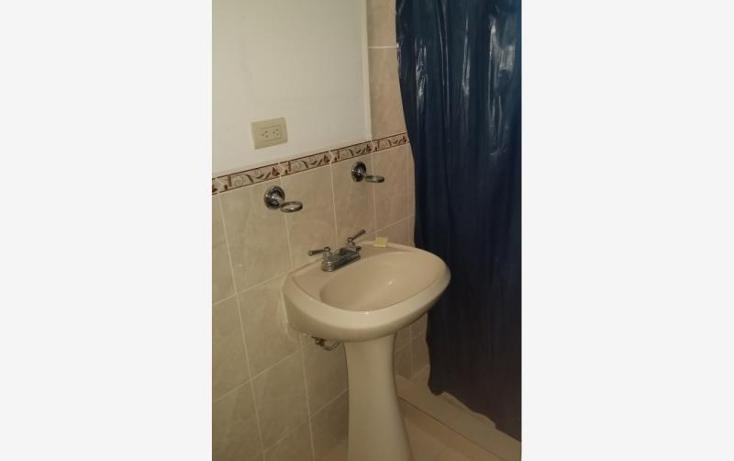 Foto de casa en venta en  0, campo nuevo zaragoza ii, torreón, coahuila de zaragoza, 1710094 No. 08
