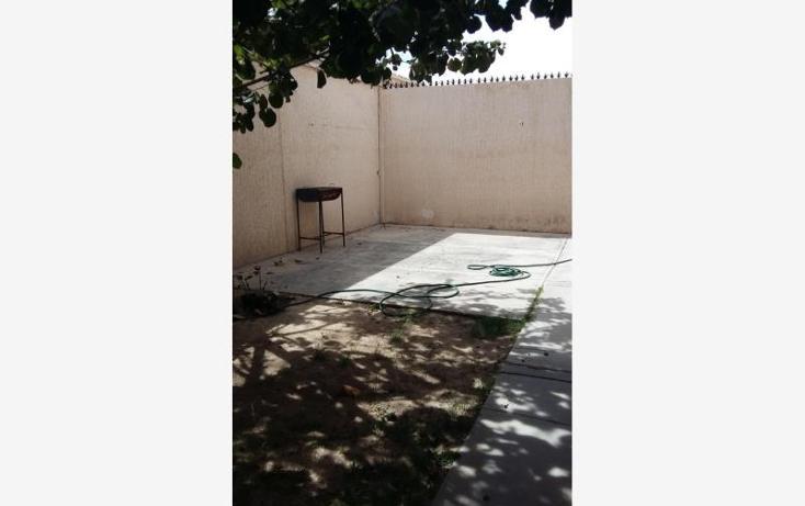Foto de casa en venta en  0, campo nuevo zaragoza ii, torreón, coahuila de zaragoza, 1710094 No. 10