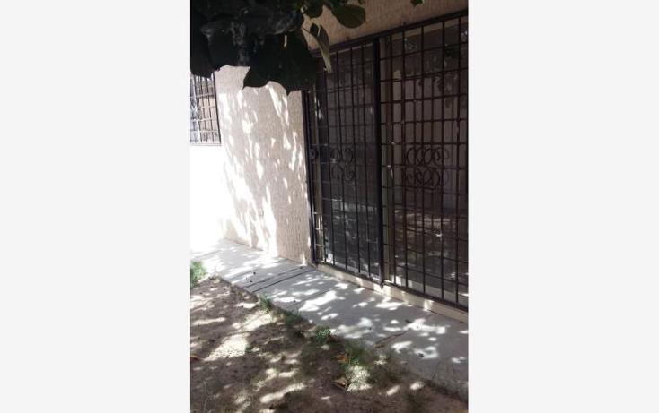 Foto de casa en venta en  0, campo nuevo zaragoza ii, torreón, coahuila de zaragoza, 1710094 No. 11