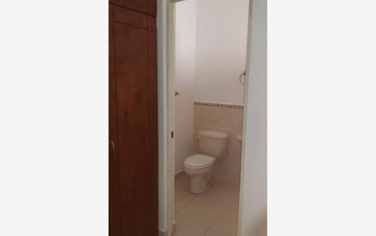 Foto de casa en venta en  0, campo nuevo zaragoza ii, torreón, coahuila de zaragoza, 1710094 No. 14
