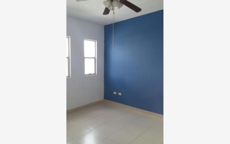 Foto de casa en venta en  0, campo nuevo zaragoza ii, torreón, coahuila de zaragoza, 1710094 No. 15