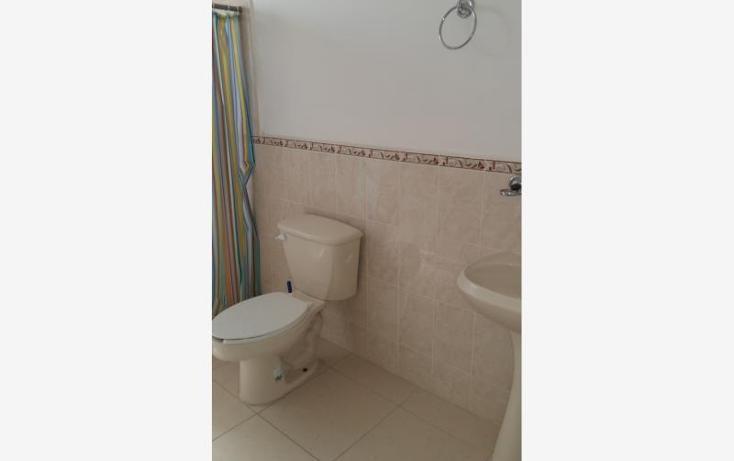 Foto de casa en venta en  0, campo nuevo zaragoza ii, torreón, coahuila de zaragoza, 1710094 No. 17