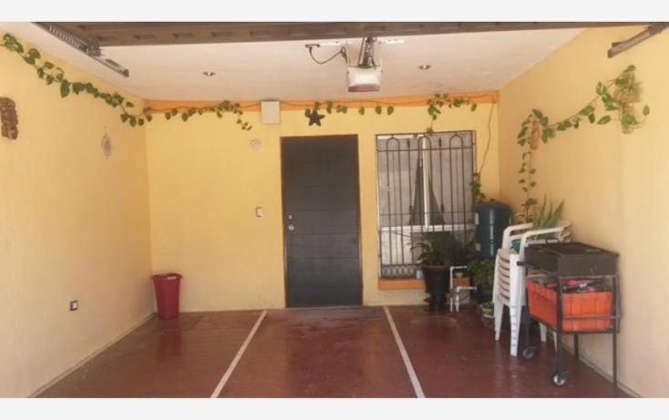 Foto de casa en venta en  0, campo nuevo zaragoza ii, torre?n, coahuila de zaragoza, 612399 No. 02