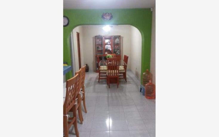 Foto de casa en venta en  0, campo nuevo zaragoza ii, torre?n, coahuila de zaragoza, 612399 No. 06