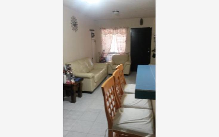 Foto de casa en venta en  0, campo nuevo zaragoza ii, torre?n, coahuila de zaragoza, 612399 No. 08
