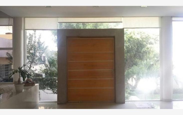 Foto de casa en venta en  0, campo sotelo, temixco, morelos, 1466175 No. 01