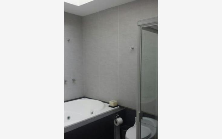 Foto de casa en venta en  0, campo sotelo, temixco, morelos, 1466175 No. 06