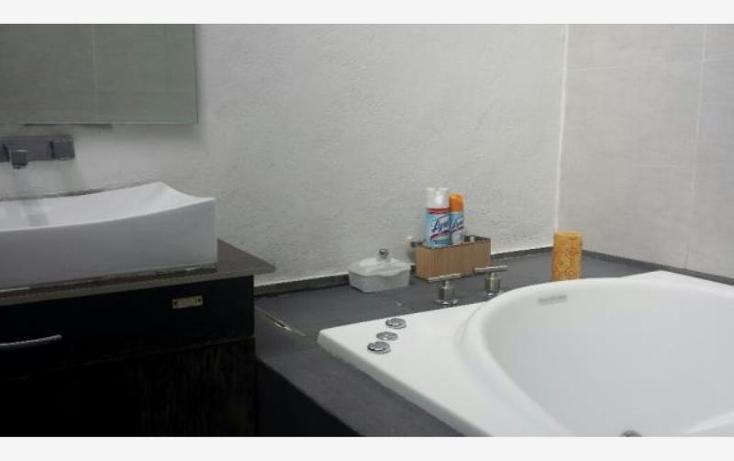 Foto de casa en venta en  0, campo sotelo, temixco, morelos, 1466175 No. 07