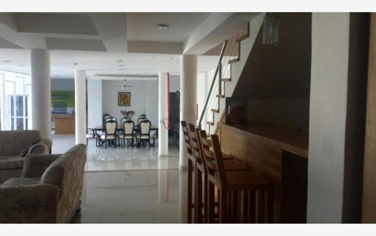 Foto de casa en venta en  0, campo sotelo, temixco, morelos, 1466175 No. 09