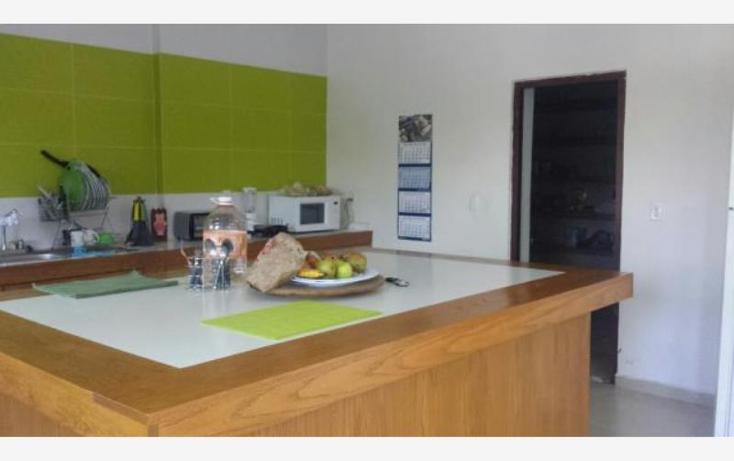 Foto de casa en venta en  0, campo sotelo, temixco, morelos, 1466175 No. 10