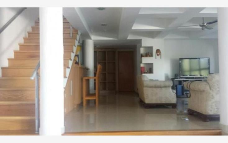 Foto de casa en venta en  0, campo sotelo, temixco, morelos, 1466175 No. 11