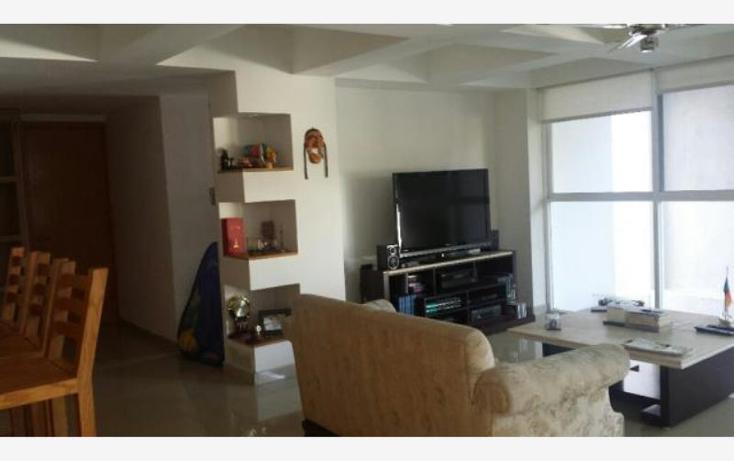 Foto de casa en venta en  0, campo sotelo, temixco, morelos, 1466175 No. 12