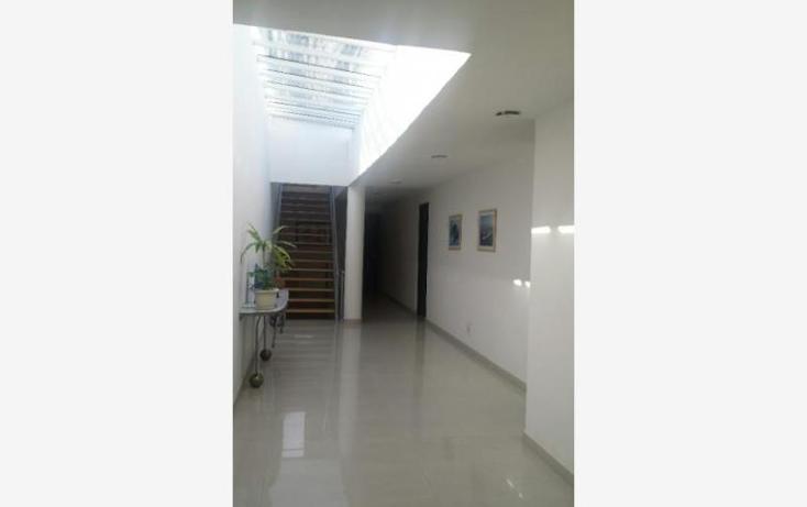 Foto de casa en venta en  0, campo sotelo, temixco, morelos, 1466175 No. 13