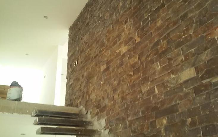 Foto de casa en venta en  0, canteras de san agustin, aguascalientes, aguascalientes, 825601 No. 04