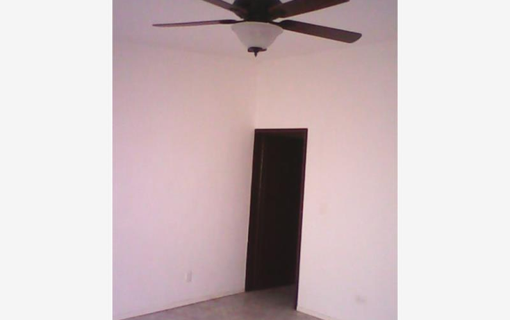 Foto de casa en venta en  0, canteras de san javier, aguascalientes, aguascalientes, 804685 No. 03