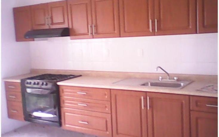 Foto de casa en venta en  0, canteras de san javier, aguascalientes, aguascalientes, 804685 No. 05