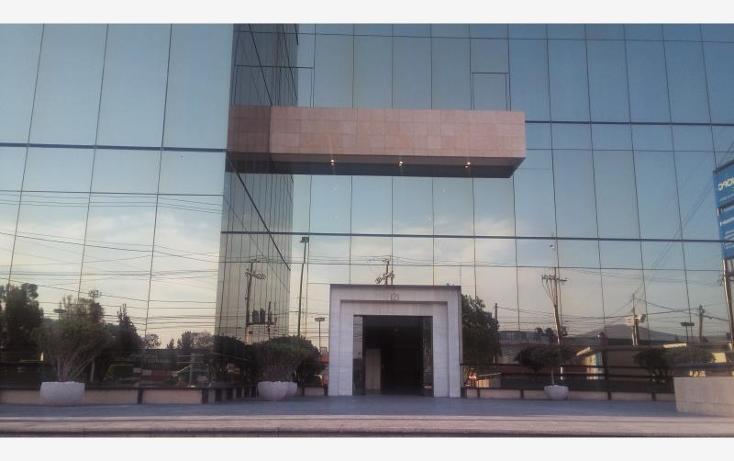 Foto de oficina en renta en  0, carretas, querétaro, querétaro, 1763448 No. 02
