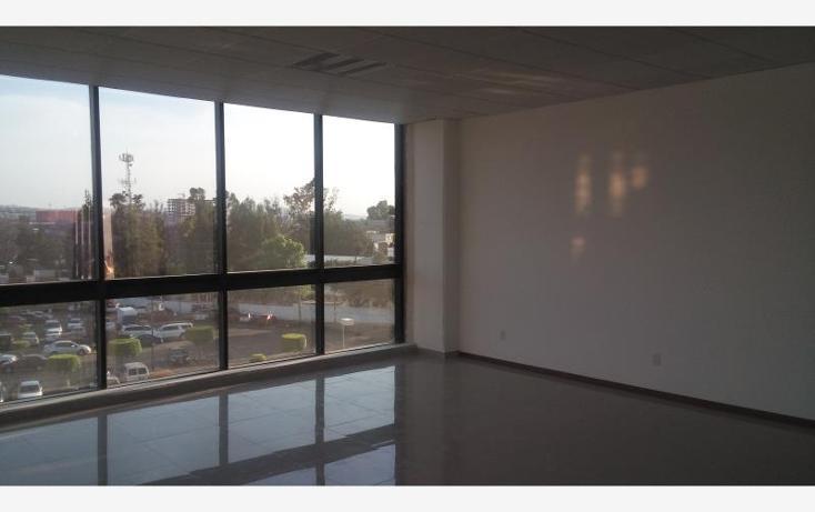 Foto de oficina en renta en  0, carretas, querétaro, querétaro, 1763448 No. 05