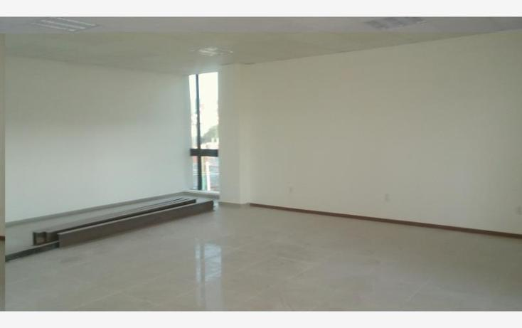 Foto de oficina en renta en  0, carretas, querétaro, querétaro, 1763448 No. 08