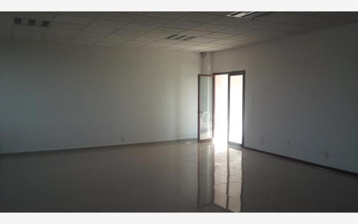 Foto de oficina en renta en  0, carretas, querétaro, querétaro, 1763448 No. 10